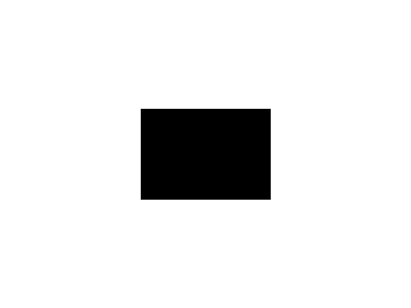 Kuslar